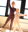 marie-bukser-rose-bluse-balletkompagniet-bødtcher-design