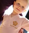 rose-bluse-4-6år-balletkompagniet-bødtcher-design
