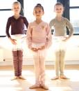 rose-bluse-sakurai-benvarmere-balletkompagniet-bødtcher-design-ballet