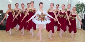 store-balletskoledag-balletkompagniet