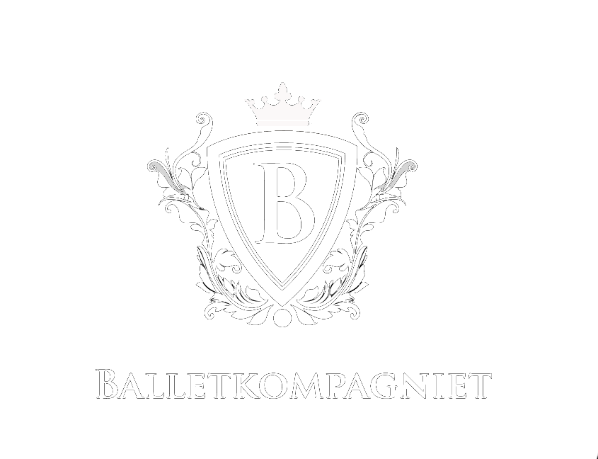 Balletkompagniet