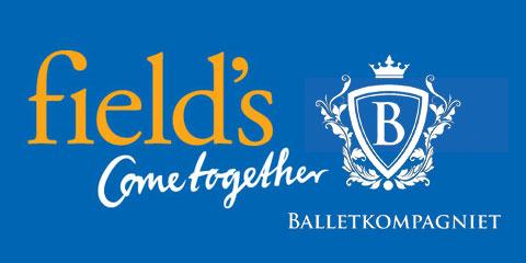 fields-ballet